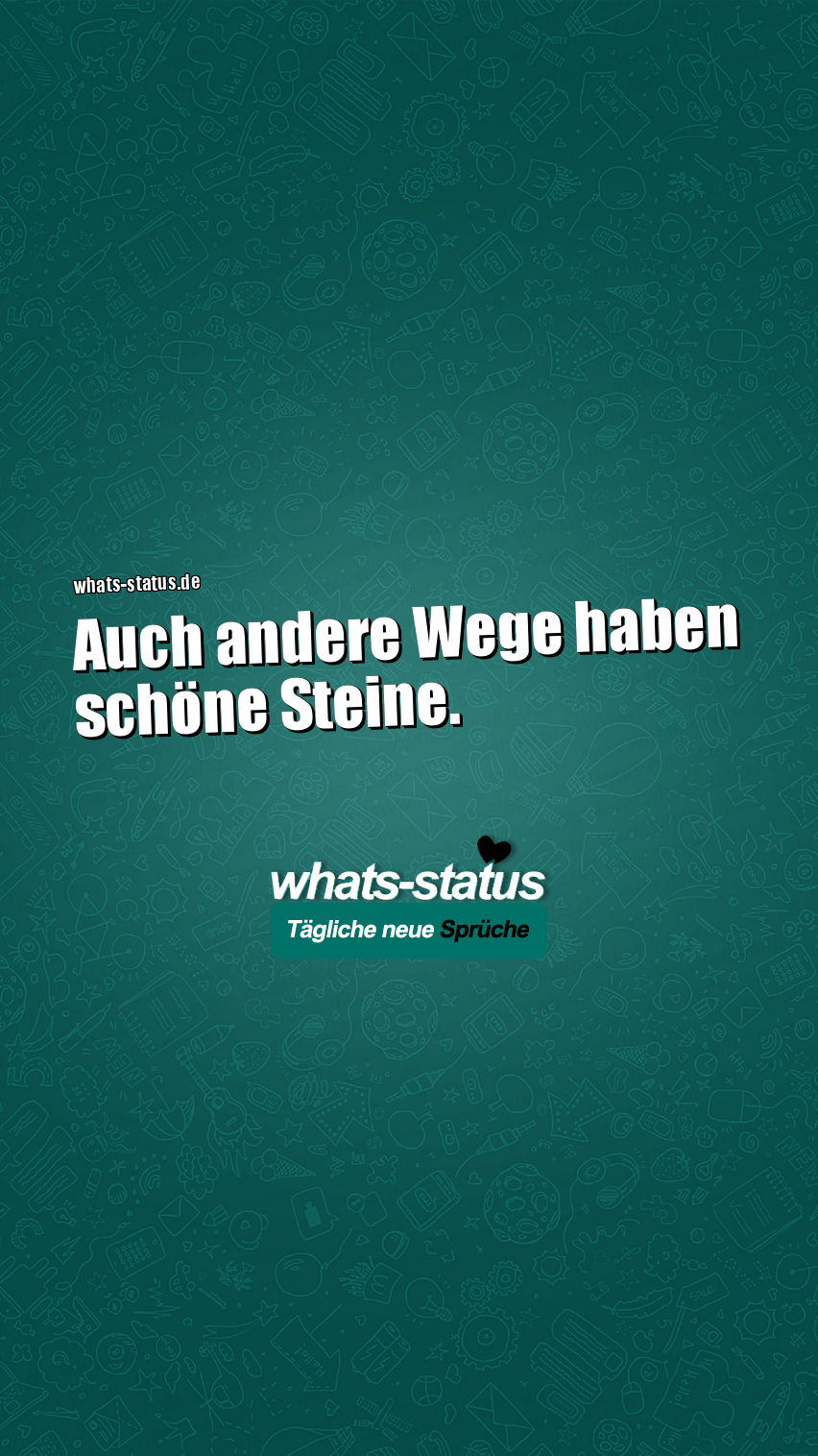 Whatsapp Status Kategorie Leben Seite 13
